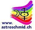 astroschmid.ch
